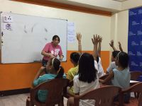 TESOL-Training-International-Cebu-March-June-2019-Weekend-Activities-179