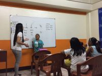 TESOL-Training-International-Cebu-March-June-2019-Weekend-Activities-199