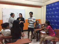 TESOL-Training-International-Cebu-March-June-2019-Weekend-Activities-219