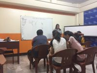 TESOL-Training-International-Cebu-March-June-2019-Weekend-Activities-224