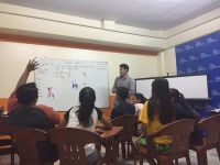 TESOL-Training-International-Cebu-March-June-2019-Weekend-Activities-229