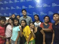 TESOL-Training-International-Cebu-March-June-2019-Weekend-Activities-234