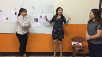 TESOL-Training-International-Cebu-March-June-2019-Weekend-Activities-35