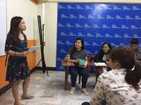 TESOL-Training-International-Cebu-March-June-2019-Weekend-Activities-89