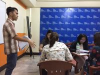 TESOL-Training-International-Cebu-March-June-2019-Weekend-Activities-97